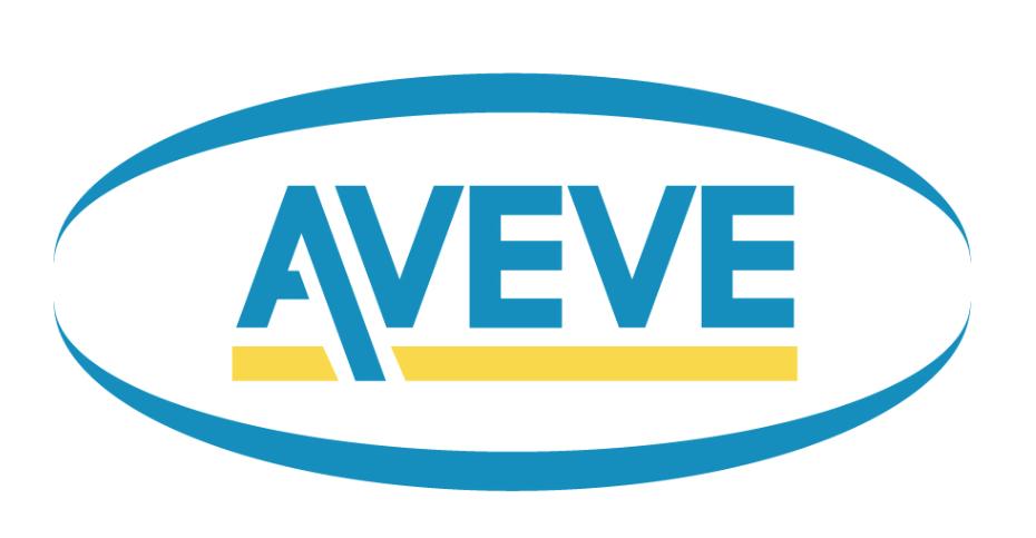 Vacature bij Manager voor AVEVE-verkooppunt in de Antwerpse Kempen