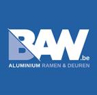 Vacature bij PLAATSER aluminium schrijnwerk