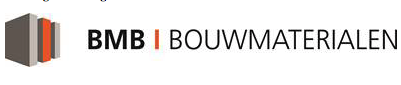Vacature bij TOONZAALVERKOPER TEGELS (M/V) te Minderhout