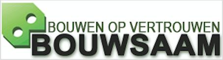 Vacature bij Ploegbaas ruwbouw-dakwerken (meewerkend)