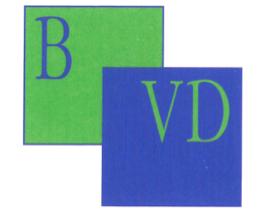 Vacature bij Dienders/plaatsers voor pur vloerisolatie
