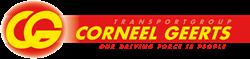 Vacature bij Transportplanner Benelux
