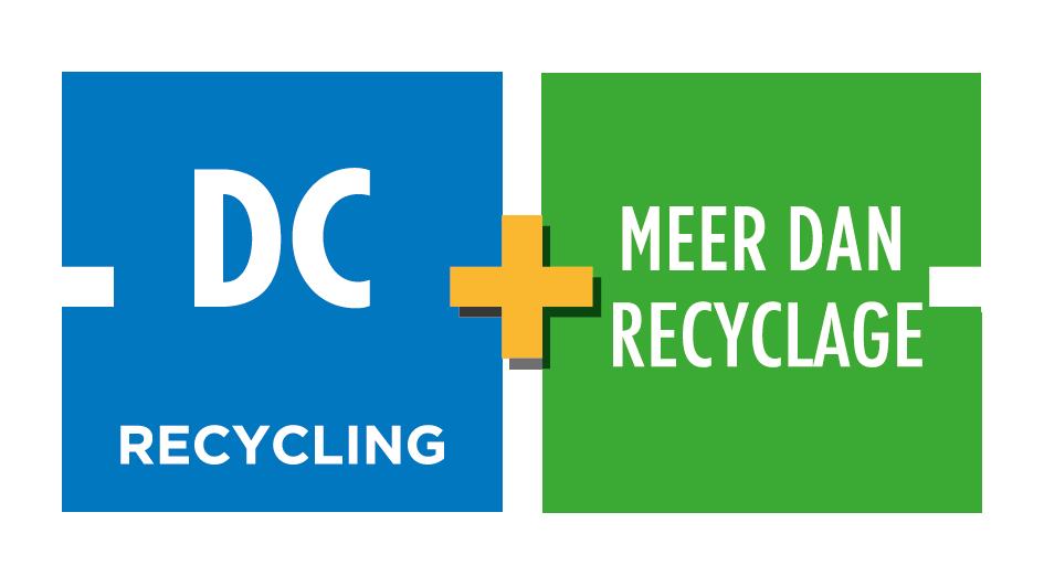 Vacature bij Allround machinist | DC Recycling