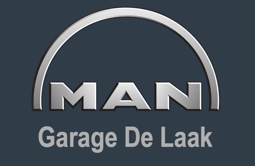 Vacature bij Mekanieker Vrachtwagens en Lichte Bedrijfswagens m/v met ervaring