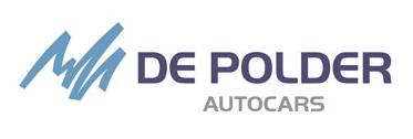 Vacature bij CHAUFFEURS Autocars VOLTIJDS/DEELTIJDS