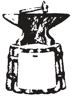 Vacature bij onderhoudsmechanieker / metaalbewerker