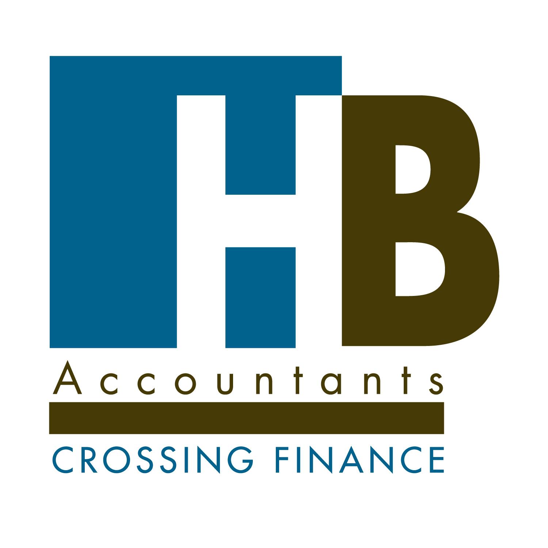 Vacature bij Ervaren Accountant (M/V) met Goesting