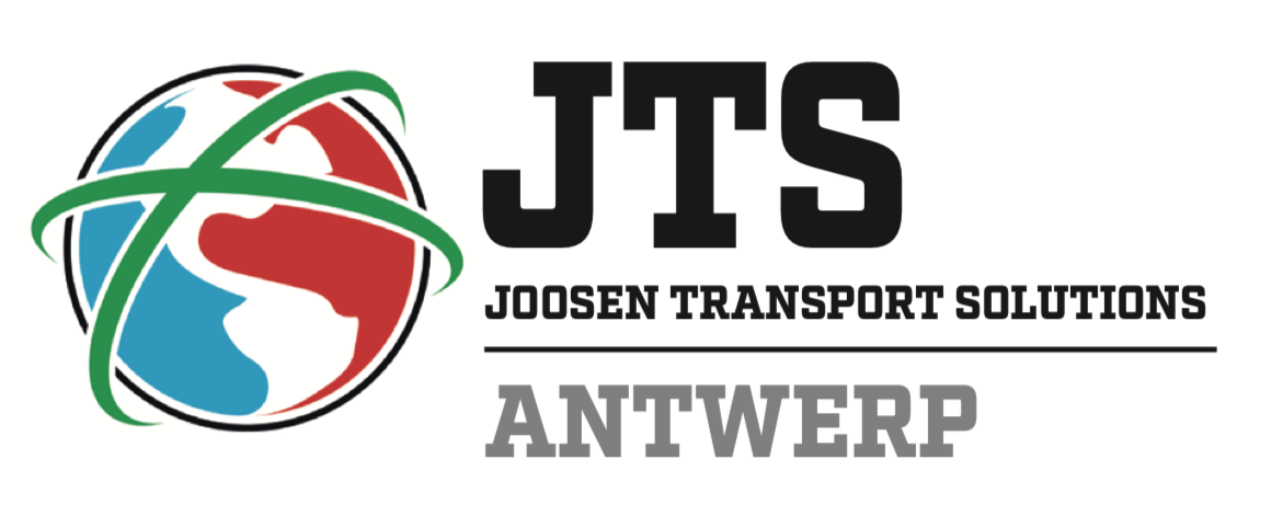 Vacature bij Chauffeurs CE Containers dag/nacht