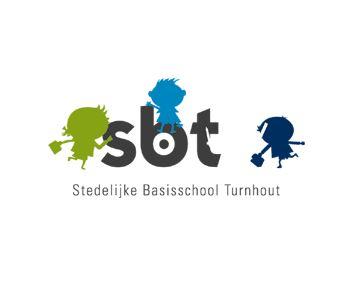 Vacature bij Coördinator secretariaat Stedelijke basisschool (m/v)