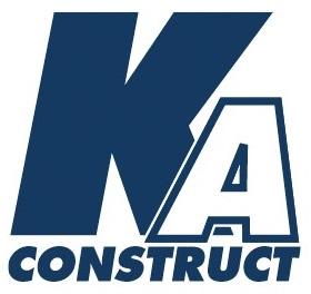 Vacature bij Projectvoorbereider / Projectingenieur
