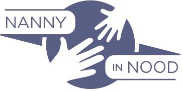 Vacature bij Nanny te Edegem (19u/38u)