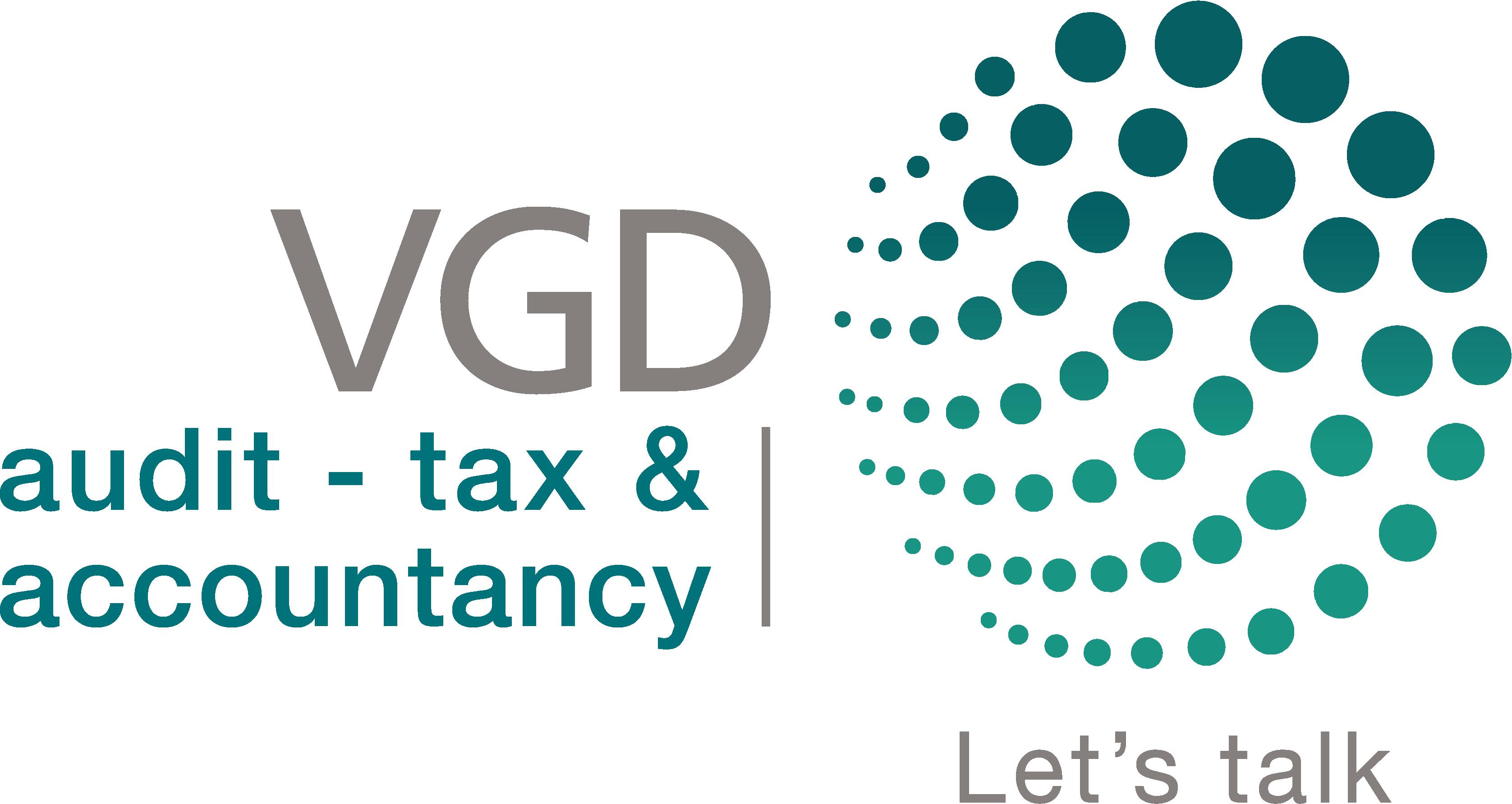 Vacature bij Accountancy & Tax Medewerker