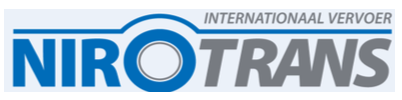 Vacature bij Planner / Dispatcher Internationaal transport