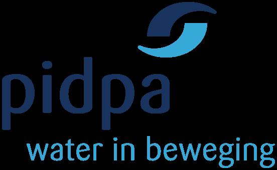 Vacature bij Startbaan technisch medewerker dienst ontwerp leidingen drinkwater