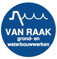 Vacature bij Projectleider grond- en waterbouwwerken