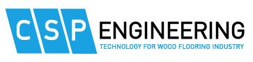 Vacature bij R&D MECHANICAL ENGINEER (M/V)