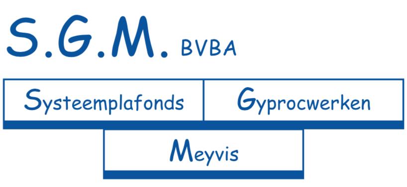 Vacature bij Werfleider M/V