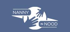 Nanny In Nood
