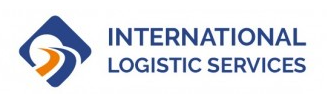 Vacature bij Chauffeur CE Internationaal