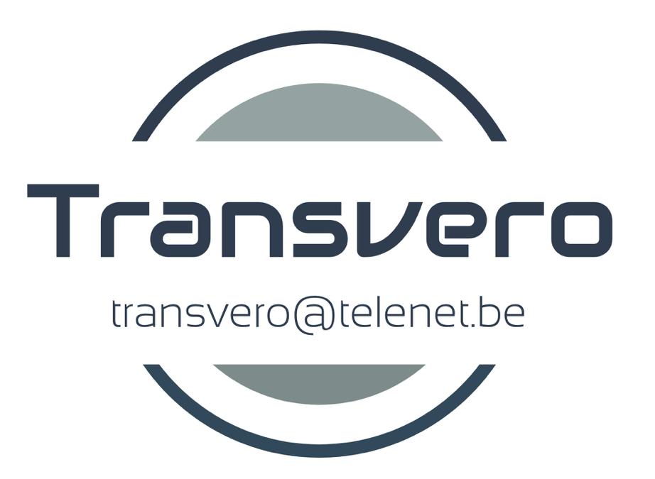 Vacature bij Chauffeur CE voor huiftransporten vanuit Antwerpen