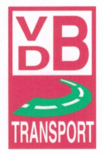 Vacature bij Container chauffeur CE