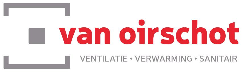 Vacature bij Accountmanager Limburg