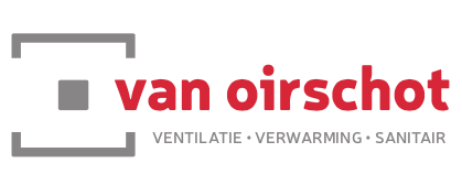 Vacature bij Category Manager Herentals