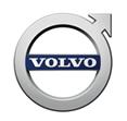 Vacature bij Showroomverkoper m/v Volvo te Geel