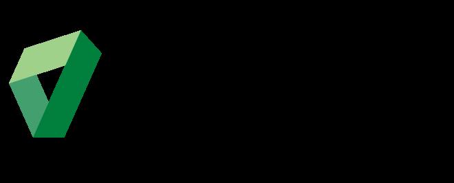Vacature bij Plaatser ramen en deuren