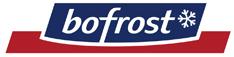 Vacature bij Verkoper-Chauffeur (bestelwagen - rijbewijs B)