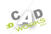 Vacature bij Draftsman CAD