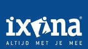 Vacature bij Gemotiveerde verkoper - Ixina Turnhout
