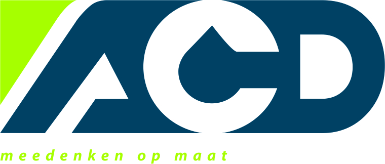 Vacature bij Mekanieker rotating equipment (atelier Essen)