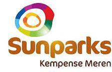 Vacature bij Hulpkok (32 uren) bij Sunparks