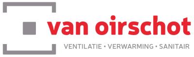 Vacature bij Accountmanager West-Vlaanderen