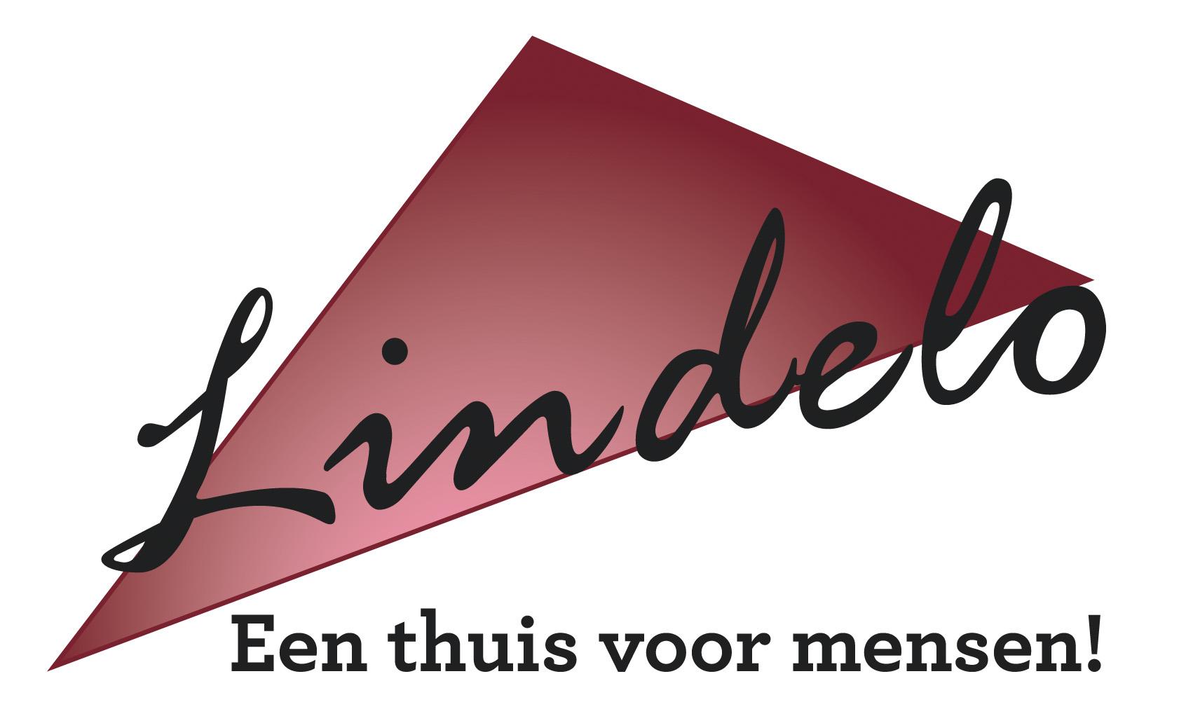 Vacature bij Verpleegkundige Lindelo te Lille