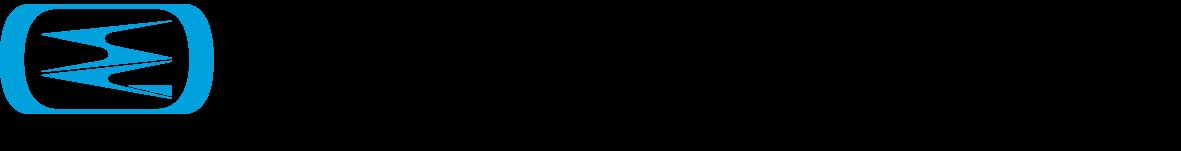 Vacature bij Technieker (3 ploegen)