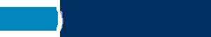 Vacature bij Eerste assistent Buurtsport - werkvloerleider (m/v/x)