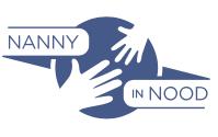Vacature bij Nanny in Zemst (21u/38u)