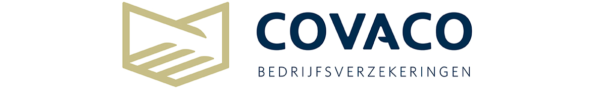 Vacatures bij Technical Accountmanager