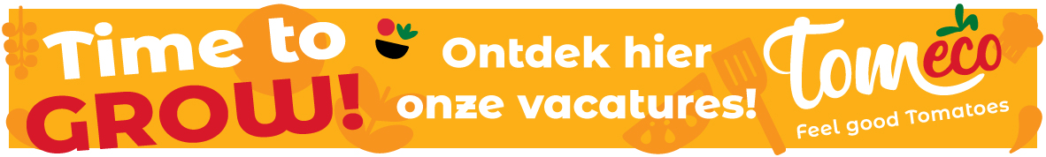 Vacatures bij Administratief medewerker (C1-C3)