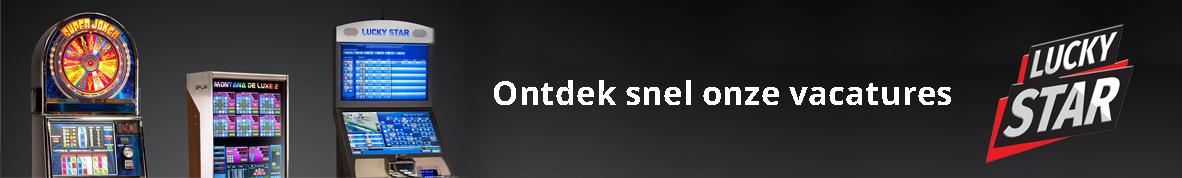 Vacatures bij Meewerkend ploegverantwoordelijke groen D1-D3