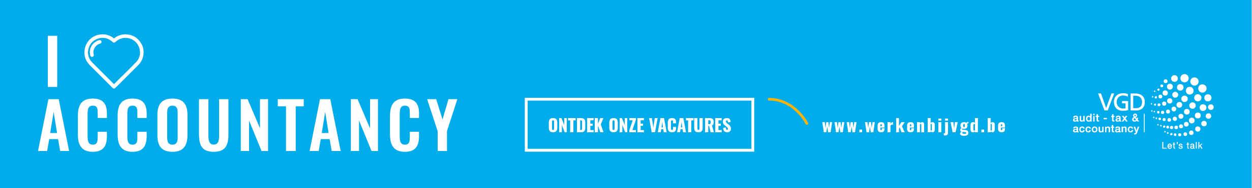 Vacatures bij Debiteurenbeheer – assistent hulpboekhouder